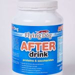 after drink-flying-dog
