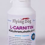 l-carnitine-flying-dog