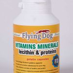 vitamins-minerals-flying-dog
